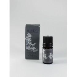 Olio essenziale di Salvia Bio