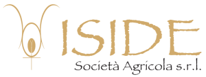 Iside agricola s.r.l.